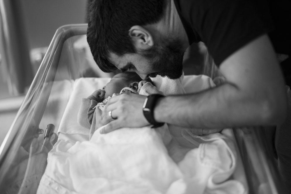 Marta & Fabio |Fotógrafo de nacimiento Tarragona