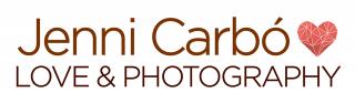 Jenni Carbó | Love&Photography. Fotografo de bodas en Tarragona, Lleida, Tortosa