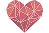 La imagen tiene un atributo ALT vacío; su nombre de archivo es corazon-web.jpg