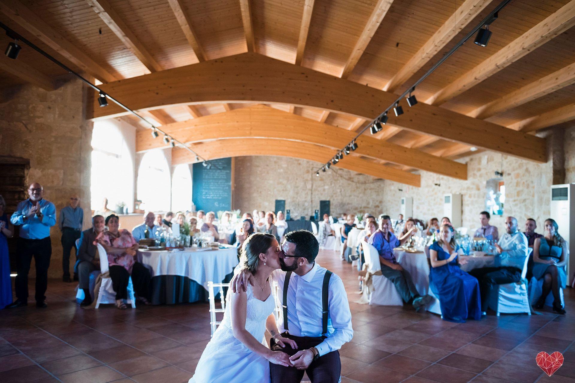 fotografo bodas lleida
