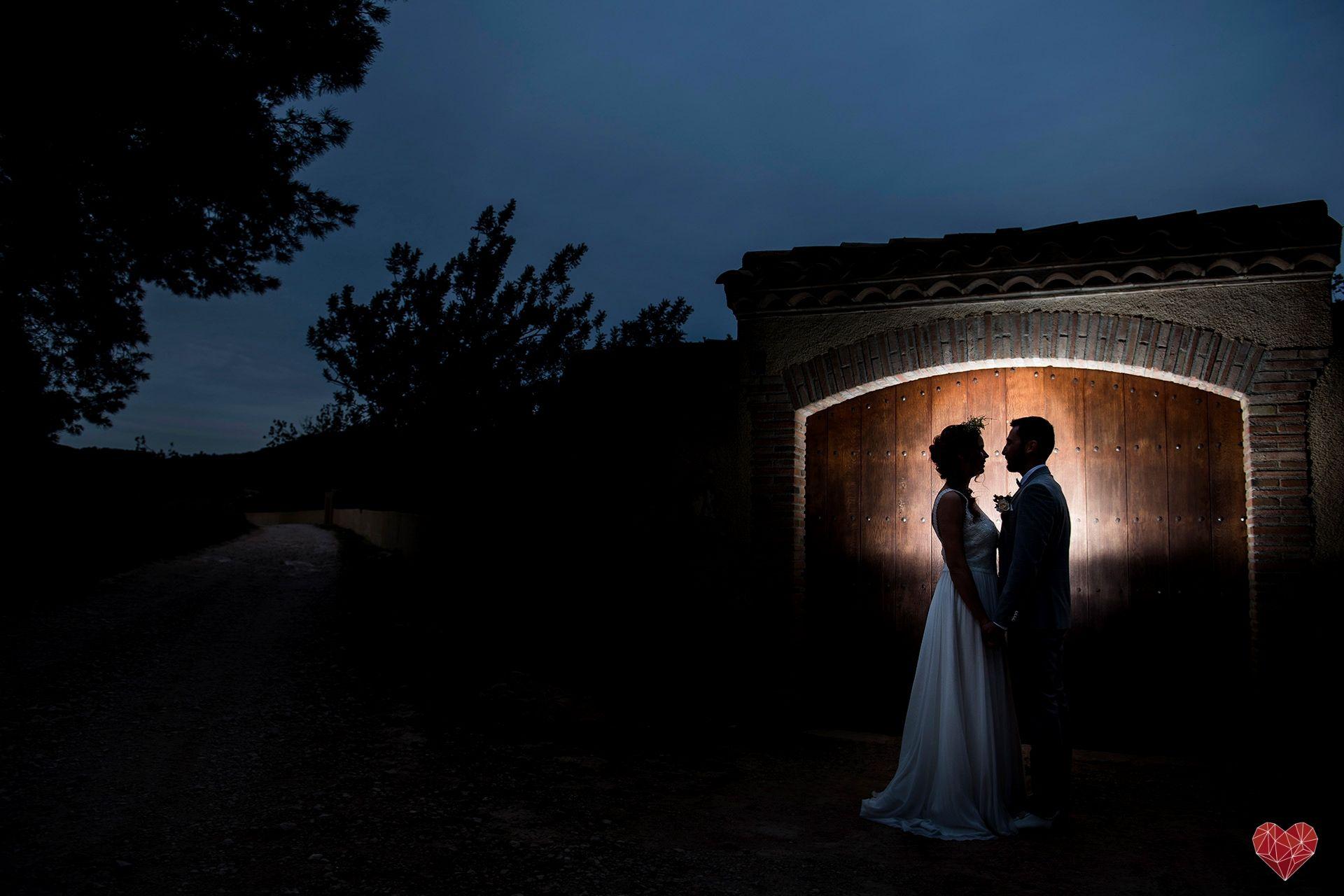 bodas la bisbal del panadés