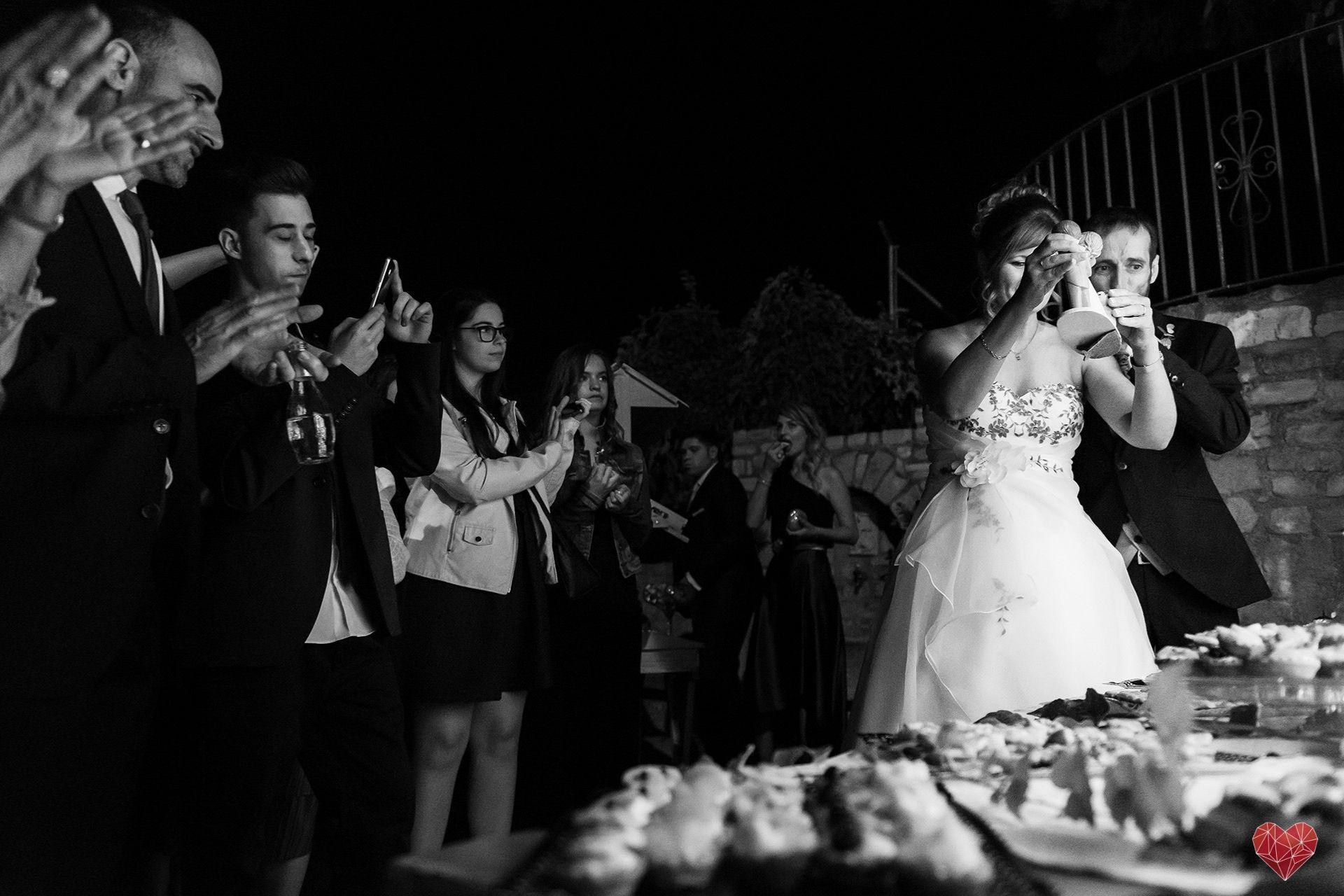 Fotògraf de casaments Lleida