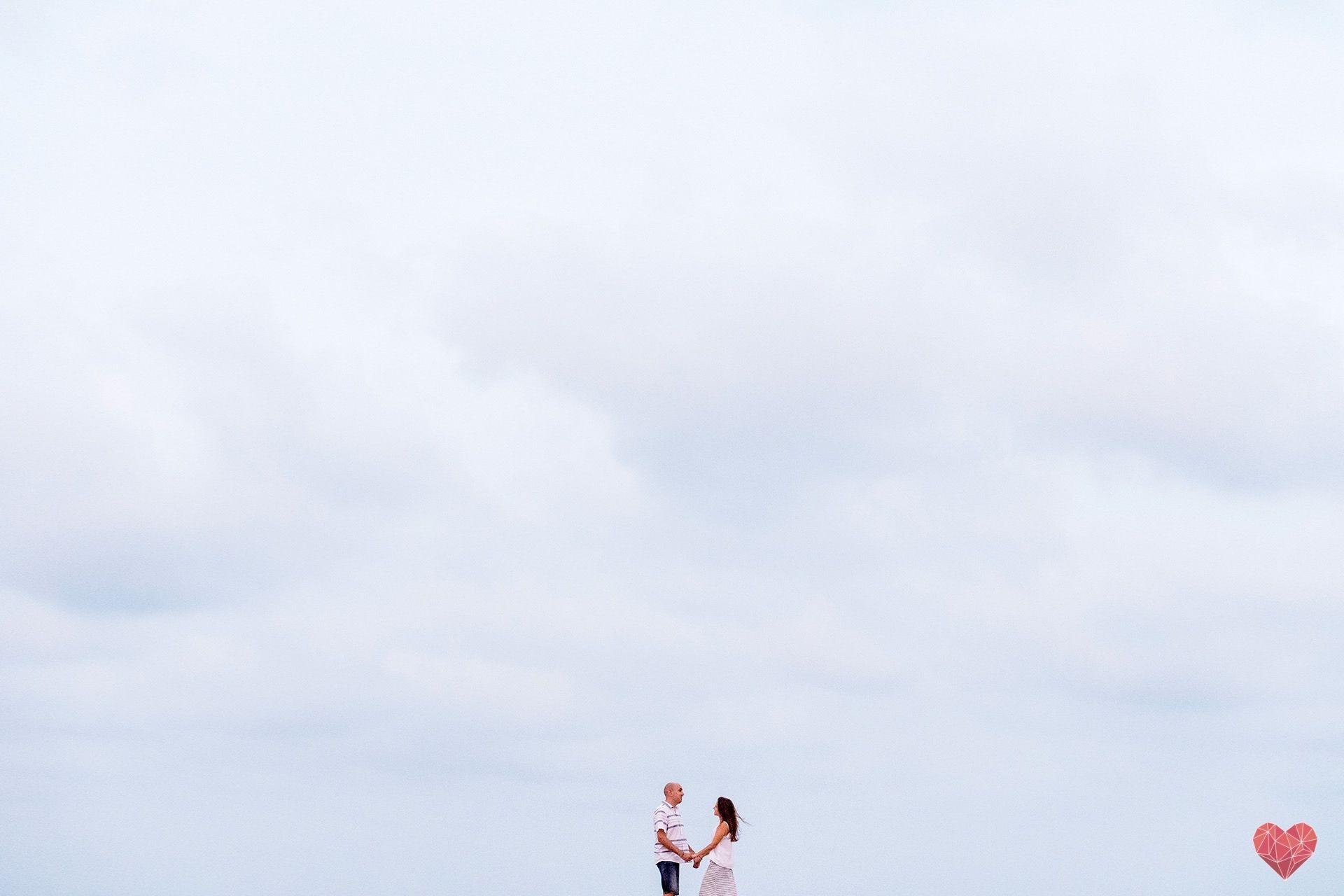 Fotógrafos de bodas en Reus