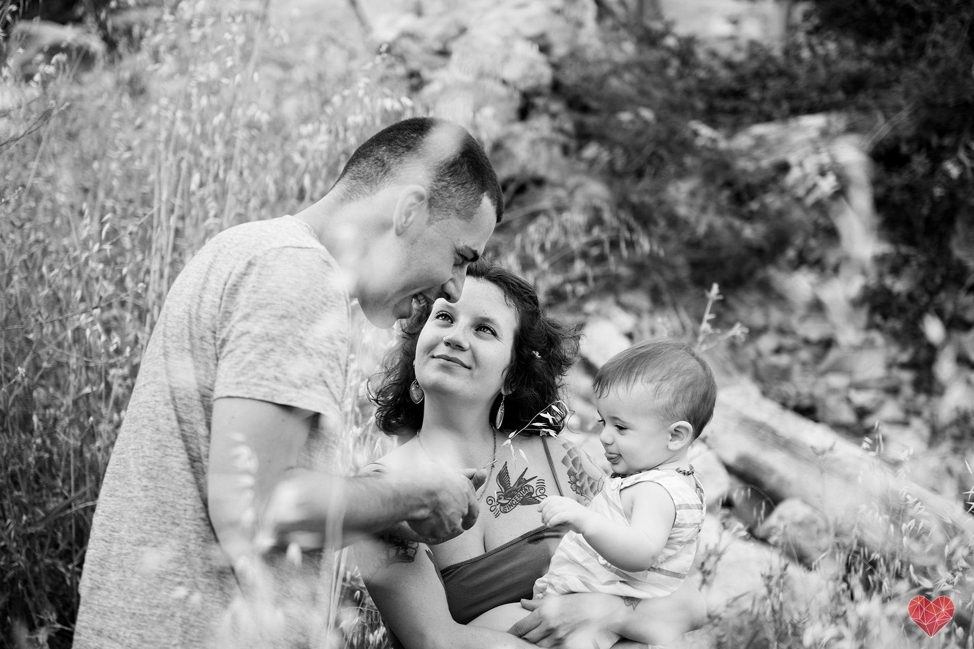 Fotografos de boda en Reus