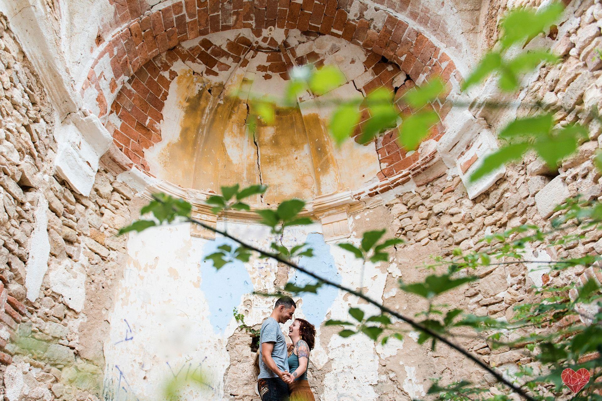 Fotògrafs de casaments