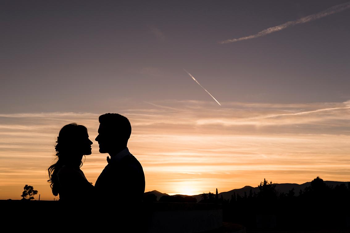 Fotografía de boda | Estrenamos blog