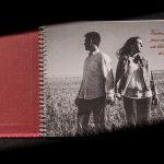 libro de firmas tarragona